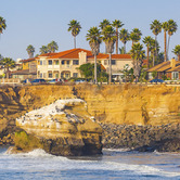 San-Diego-California-coastline-homes-keyimage.jpg