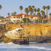 San-Diego-California-coastline-homes-keyimage.jpg