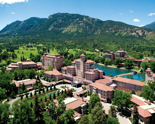 The-Broadmoor-backed-by-Cheyenne-Mountain-is-an-American-legend.jpg