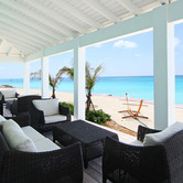 bimini-bay-resort-oceanfront-home-bahamas-keyimage.jpg