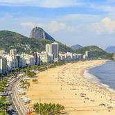Copacabana-Beach-in-Rio-de-Janeiro-Brazil-keyimage.jpg