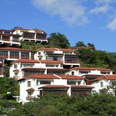 Costa-Rica-homes-keyimage.jpg