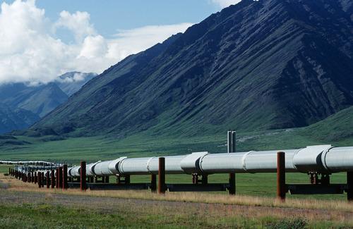 Dalton-Highway-Alaska.jpg