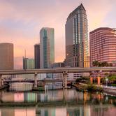 Downtown-Tampa-keyimage.jpg