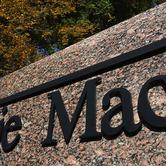 Freddie-Mac-2-keyimage.jpg