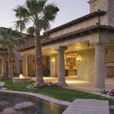 Luxury-Home-Sale-keyimage.jpg