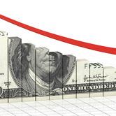 Money-Downtrend-arrow-keyimage.jpg