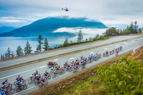 On-Canada-s-Sea-to-Sky-Highway,-you-can-ride-through-the-clouds.jpg