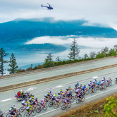 On-Canada-s-Sea-to-Sky-Highway-you-can-ride-through-the-clouds-keyimage.jpg