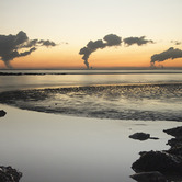 Polluted-Beaches-keyimage.jpg