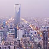 Riyadh-Saudi-Arabia-skyline-keyimage.jpg