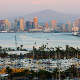 San-Diego-at-sunset-california-keyimage.jpg