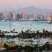 San-Diego-at-sunset-california-keyimage.jpg