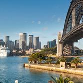 Sydney-Australia-skyline-keyimage.jpg