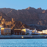 The-Corniche-at-Muttrah-oman-keyimage.jpg