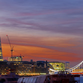 The-London-skyline-The-Shard-Tower-keyimage.jpg