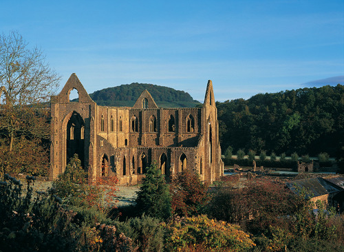 Tintern-Abbey-on-The-Trail-of-King-Arthur-in-Wales.jpg