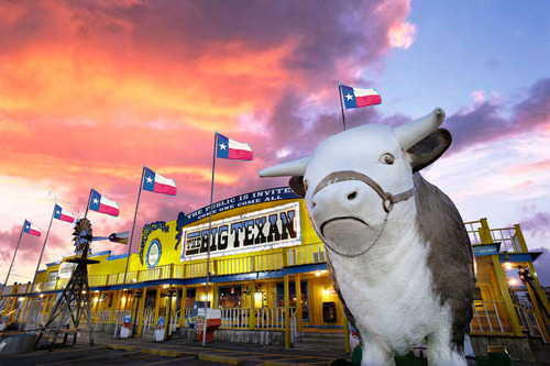 You-can-get-your-kicks-on-Route-66-at-The-Big-Texan-Steakhouse-in-Amarillo-Texas.jpg