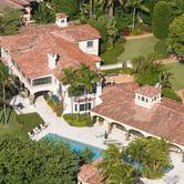 1000-Riviera-Drive-Fort-Lauderdale-aerial-keyimage.jpg