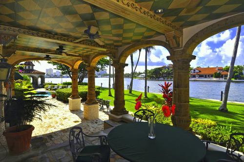 1000-Riviera-Drive-Fort-Lauderdale-patio.jpg