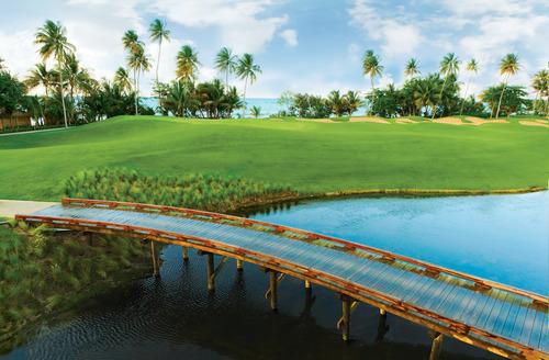 Bahia-Beach-Golf-Club---tropical-ambience-footbridges-in-Paradise.jpg