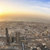 Dubai-High-Rise-View-keyimage.jpg