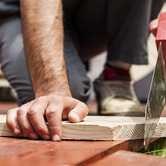 Home-Improvement-carpenter-keyimage.jpg