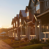 Home-Prices-Residential-Home-Community-Row-of-Houses-keyimage.jpg