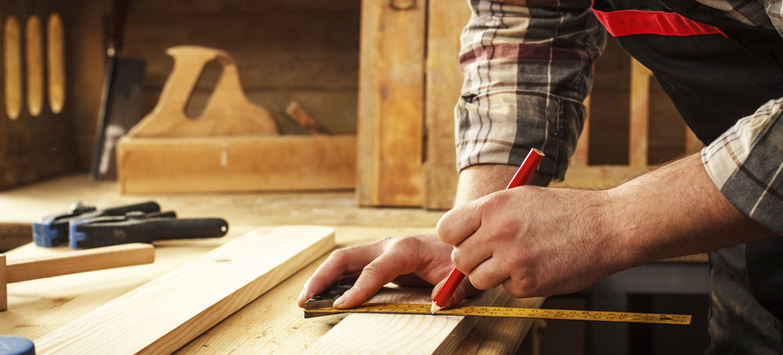 U.S. Remodeling Industry Confidence Surges in Q3