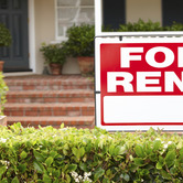 Home-Rental-Markets-Home-for-rent-sign-keyimage.jpg