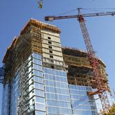 Hotel-Construction-3-keyimage.jpg