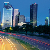 Houston-texas-skyline-keyimage.jpg
