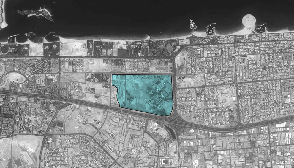Mall-of-the-World-Sitemap.jpg