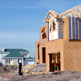 New-Home-Construction-2014-keyimage.jpg