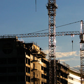 New-hotel-construction-keyimage.jpg