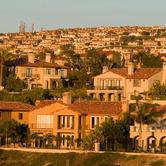 Orange-County-Irvine-California-keyimage.jpg