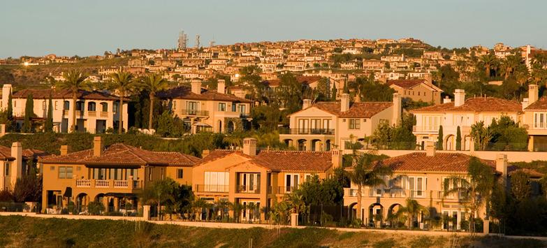 After 3 Months of Declines, U.S. Home Sales Uptick in September