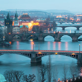 Prague-czech-republic-keyimage.jpg