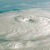 Satellite-image-of-hurricane-keyimage.jpg