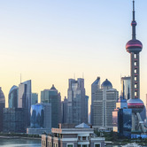 Shanghai-skyline-china-keyimage.jpg