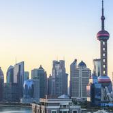 Shanghai-skyline-china-keyimage.jpg