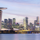 Singapore-skyline-new-keyimage.jpg
