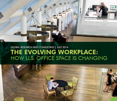 The-Evolving-Workplace---How-US-Office-Space-is-Changing-Covershot.jpg