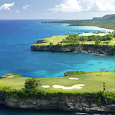 The-Punta-Espada-course-sticks-out-into-the-Caribbean-keyimage.jpg