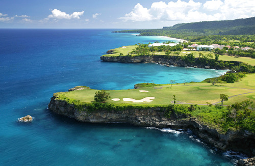 The-Punta-Espada-course-sticks-out-into-the-Caribbean.jpg