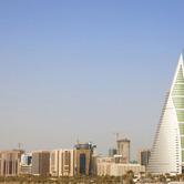 World-Trade-Centre-in-Bahrain-keyimage.jpg