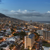 cape-town-south-africa-keyimage.jpg