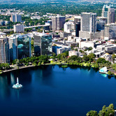 downtoan-orlando-lake-eola-keyimage.jpg