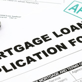 mortgage-loan-application-form-white-keyimage.jpg