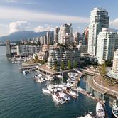 vancouver-canada-keyimage.jpg
